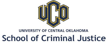UCO Criminal Justice Day 2019