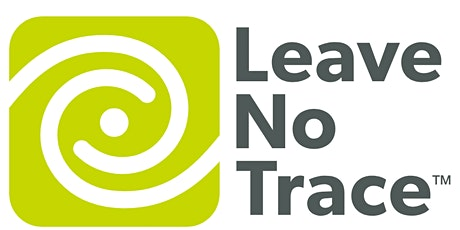 Guest Presenter: Leave No Trace Traveling Trainers tickets