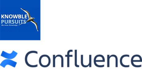 Introduction to Confluence from Atlassian tickets