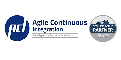 Free Webinar: Agile Psychological safety? tickets