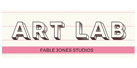 Art Lab: Open Creative Studio tickets