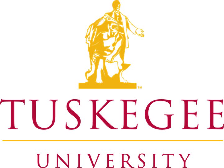 Toddies with Tuskegee: A Conversation Series with Dr. Kwesi Daniels image