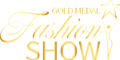 SLSF Gold Medal Fashion Show 2021 tickets