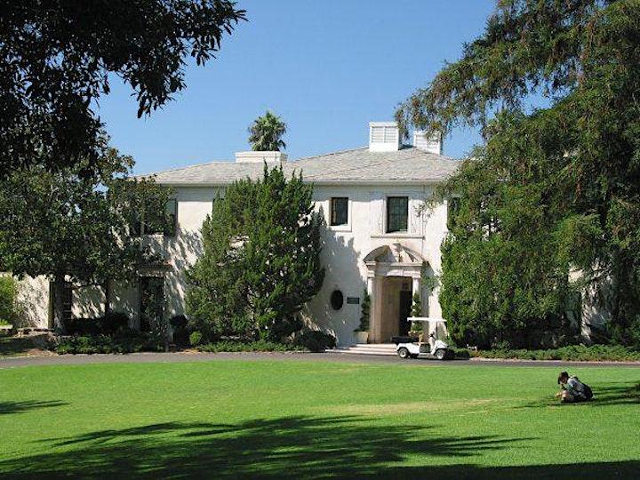 ARISE Santa Barbara,CA June 24-26, 2021 image