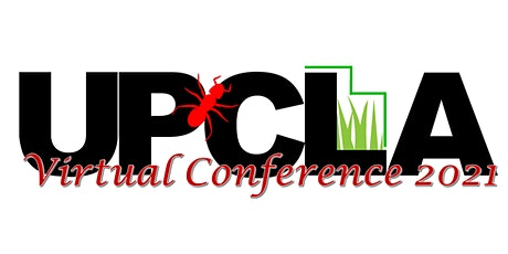 2021 UPCLA Virtual Conference tickets