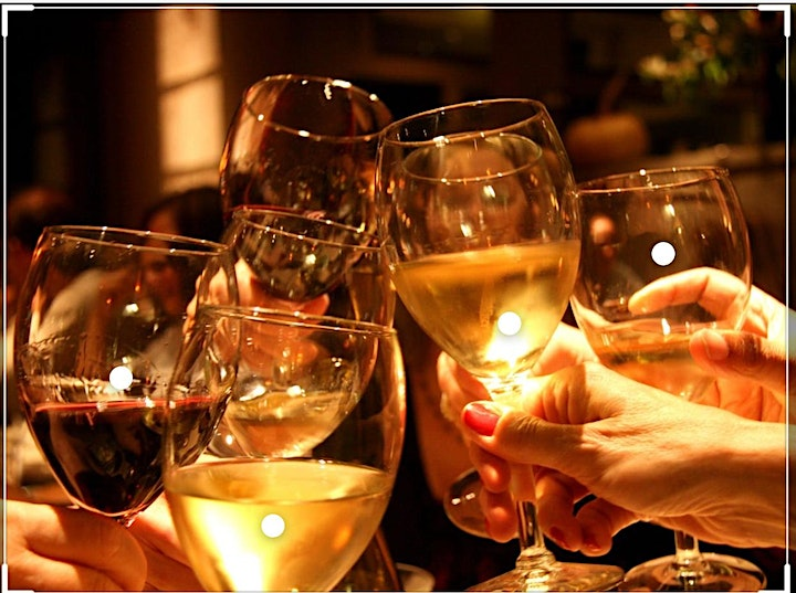 DuVin Pintor Wine Festival at Trolley Square image