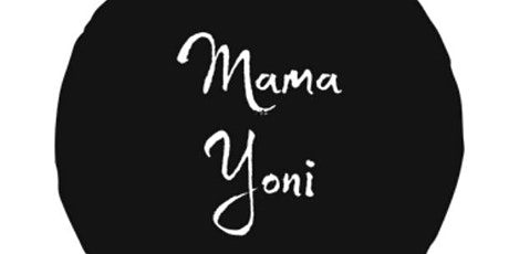 MaMa Yoni V-Day Steam Day tickets