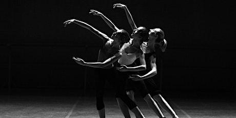 Lifelong Dancers Webinar 2021 tickets