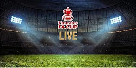 LIVE@!!..Arsenal v Newcastle Live ON 2021 tickets