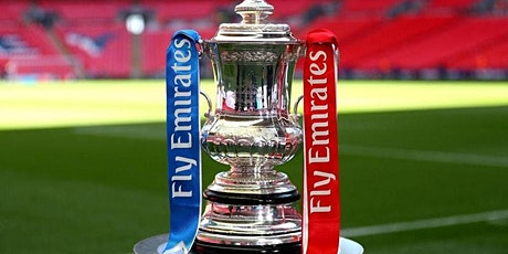 FA-Cup@!.Brentford v Middlesbrough Live ON 2021 tickets