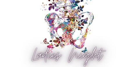Ladies Night! tickets