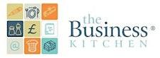 The Business Kitchen Ltd logo