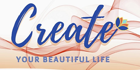 ~ Create ~ Monday February 15, 2021 tickets