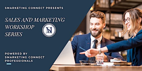 Jump Start and Generate Additional Revenue in the Next 30 Days  via Email tickets