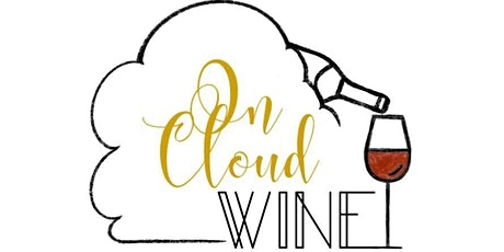 Ladies Night with On Cloud Wine LLC tickets