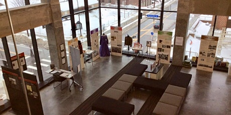 Saturdays at Minnesota African American Heritage Museum and Gallery tickets