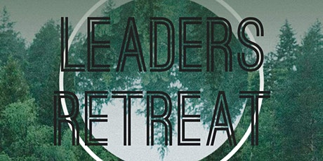 LIFE Network Leaders Retreat 2021  tickets