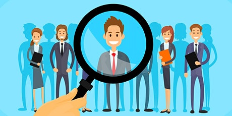 Applicant Tracking: The Impact that AI is having on Hiring & Recruiting tickets