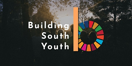 Building South Youth entradas