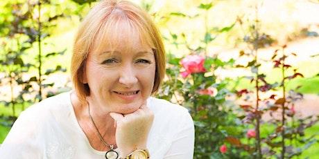Mediumship Course Oslo with UK Medium Jackie Wright tickets