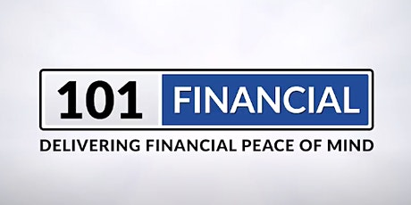 LocalSupport4Ewa: Your Financials Matter! (Wed. Session) tickets