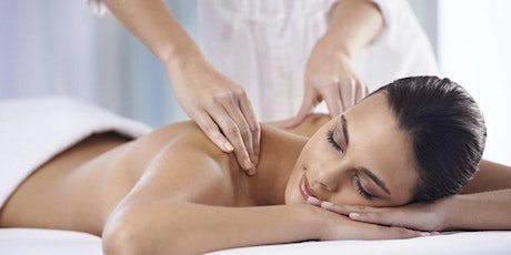 LOTUS Free Pamper Day for Chronic Illness, Mental health. Disabled & Carers tickets