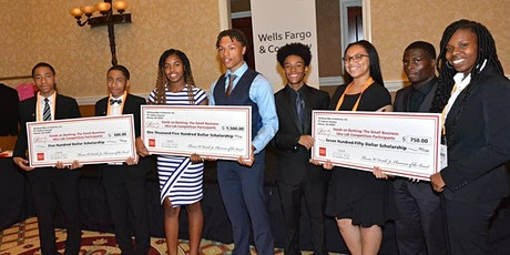 #100BlackMenPhilly Young CEO Financial Empowerment Programs (1st DAY)! tickets