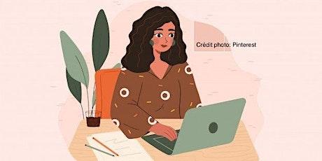 Vos achats vestimentaires  en ligne, tout ce que vous devez savoir! billets