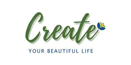 CREATE: Online Program to Create Your Desire Into Reality tickets