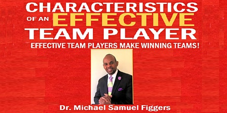 Michael Figgers FREE Virtual Book Launch tickets