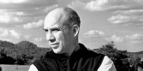 Thomas Merton's Epiphanies: A Spiritual Journey in Three Acts tickets
