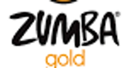 Zumba Gold at Drevesen Park, Manly - Fee $6 pp tickets