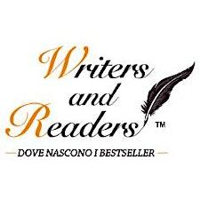 Writers and Readers - Dove nascono i bestseller logo