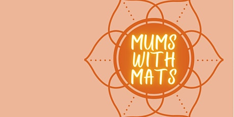 January Mums with Mats tickets