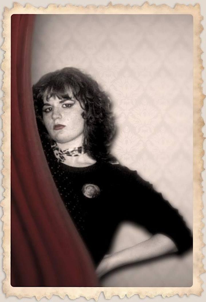 Imagen de Dona i Cinema 2021: Representació trans en l'audiovisual