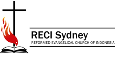 RECI Sydney Vision Day tickets