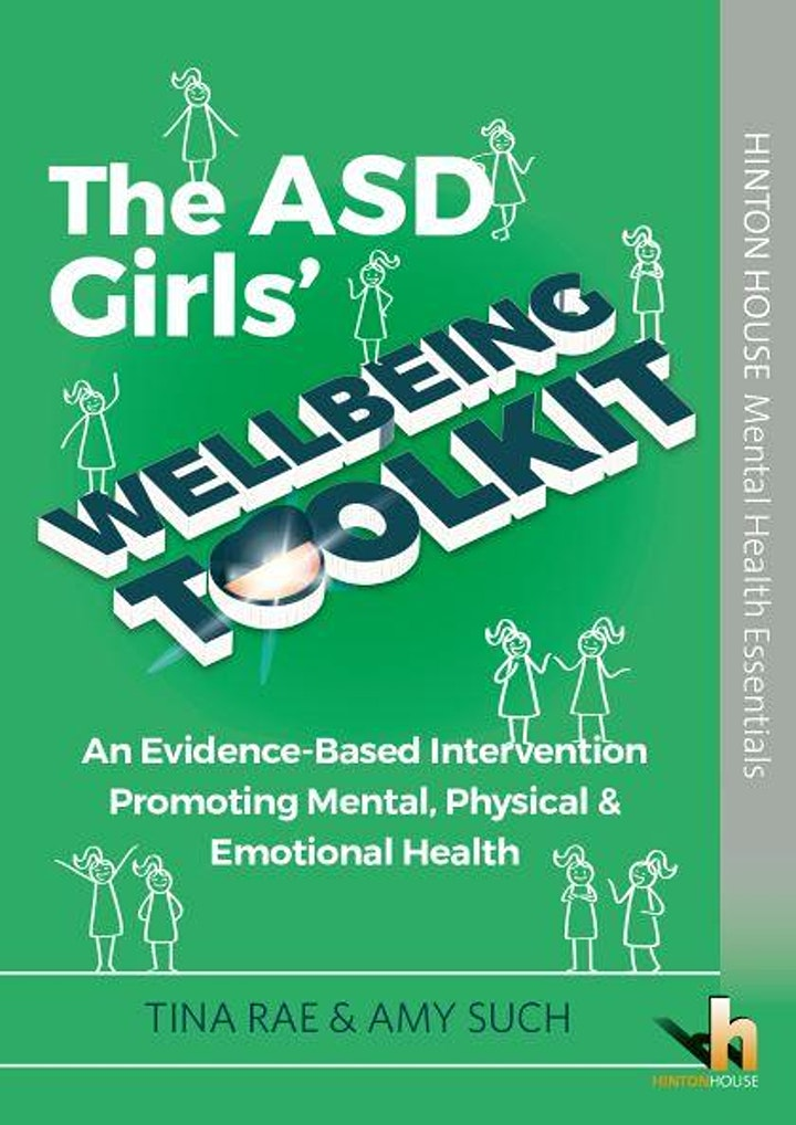 Promoting Wellbeing & Managing Anxiety During Online Learning image