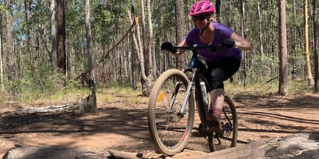 Rats Summer Sprint Event Course Familiarization - Aust Day 2021 tickets