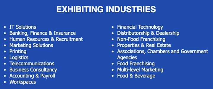 10th Philippine SME Business Expo - Virtual Edition image