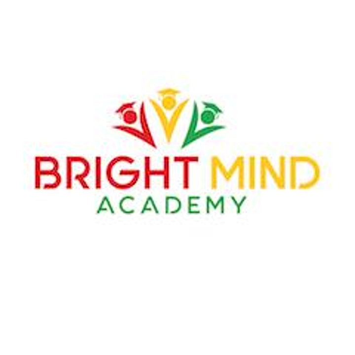BMA Mental Health & Mindset Program (For Primary children in Years 4 - 6) image