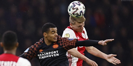 STREAMS!!>>[/LivE]]... PSV - Ajax LIVE OP TV 2021 tickets
