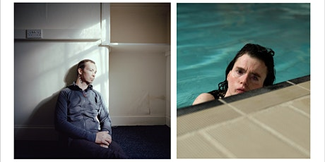 Square One PHOTOGRAPHY TALK - Margaret Mitchell and Leia Ankers tickets