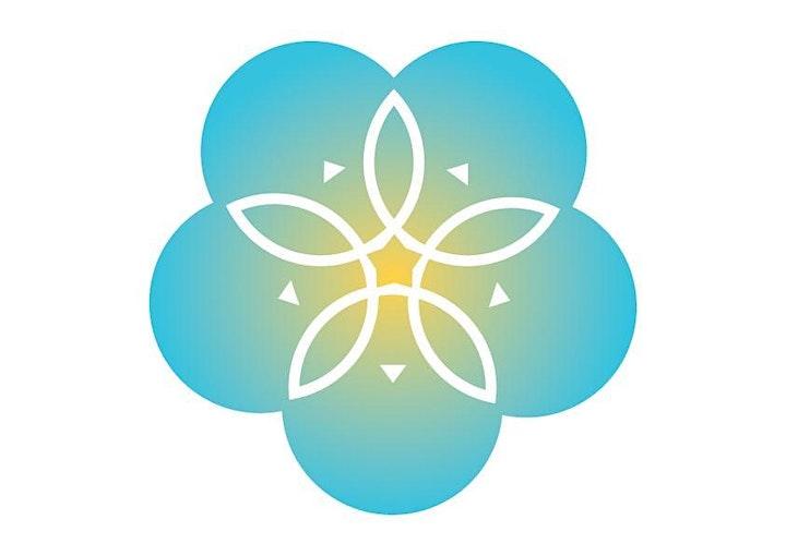 Soul Good: Decluttering & Surrendering of Life Workshop! image