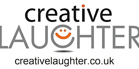 30 Minutes of Laughter Yoga tickets