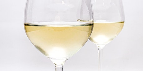 Private Online English Sparkling, Red & White Wine: Meet The Wine Maker tickets