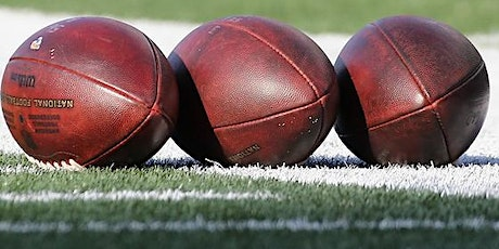nfl/StReAmS....#[FREE]@!!..- NFL Playoffs LIVE ON 2021 tickets