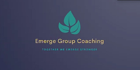 Introduction to Group Coaching tickets