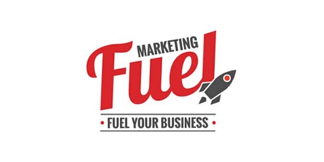 Streetwise Marketing: The Fuel to Your Sales Rocketship tickets