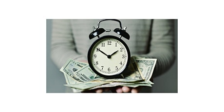 Time Management: From Chaos to Control to Maximize Your Productivity tickets