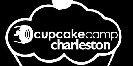 Cupcake Camp Charleston 2021 tickets